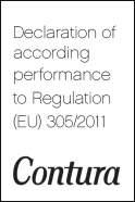Prestatieverklaring C750 750A